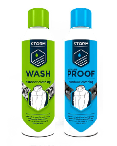 Proofer Spray On 300ml